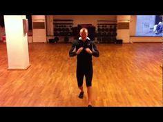 Så tränar du för starka och smärtfria knän! – Jakob Richloow Matrix 3, Yoga, Lunges, Motion, Two Piece Skirt Set, Workout Routines, Inspiration, Medicine, Health
