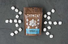 chowza-confections-8