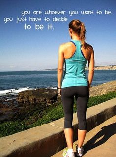 Fitness, Fitness Motivation, Fitness Quotes, Fitness Inspiration, and Fitness Models! Fitness Motivation, Fitness Quotes, Daily Motivation, Motivation Inspiration, Fitness Inspiration, Workout Quotes, Exercise Motivation, Workout Inspiration, Running Inspiration
