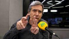 Condenação de Lula no TRF4 foi grande sinal para a elite política | Marc...