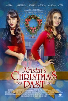 Kristinin Noel Gecmisi - Kristin's Christmas Past - 2013 - WEBRip Film Afis Movie Poster Haven't seen this one yet but it looks like I'd like it! Christmas Movies List, Hallmark Christmas Movies, Christmas Shows, Hallmark Movies, Christmas Past, Christmas Music, Holiday Movies, Love Movie, Movie Tv