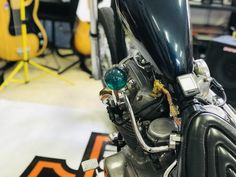 Yamaha, Motorcycles, Vehicles, Ideas, Motorcycle, Cars, Thoughts, Motorbikes, Crotch Rockets