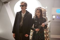 DoctorWho-TheWitchsFamiliar-Doctor-Clara.jpg (1280×853)
