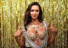 Victoria's-Secret-представила-новый-Fantasy-Bra-2017-за-$-2-млн.