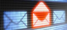How one company is getting way more done with way less email.