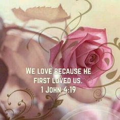 GOD fist lovedus ☑