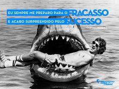 #mensagenscomamor #frases #pensamentos #Spielberg