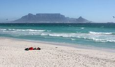 Off-The-Radar Beaches: Rocky Coves, Hidden Hamlets, Isolated Enclaves Beach Tops, Dog Walking, Horse Riding, Cape Town, South Africa, Beaches, Horses, Water, Outdoor