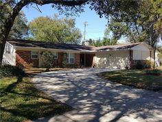 11404 Lipsey Rd, Tampa, FL 33618 Offered at $479,900 Contact Peggy Phillips for more information 727-422-9300