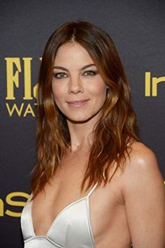 Actress Michelle Monaghan arrives at the Hollywood Foreign Press Association and InStyle celebrate the 2017 Golden Globe Award Season at Catch LA on November 2016 in West Hollywood, California. Girl Celebrities, Hollywood Celebrities, Beautiful Celebrities, Beautiful Actresses, Hollywood Actresses, Actors & Actresses, Beautiful Women, Celebs, Beautiful People