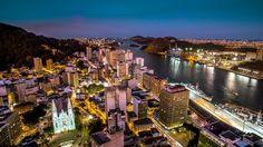 Cidade de Vitória (15)