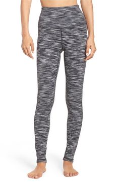 Adidas Originals Velvet Vibes SST Track Pants Fashion Pinterest