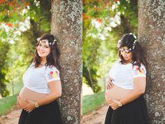 www.mapfotograia.com.br map fotografia pregnant photo brasil gravida woman mulher