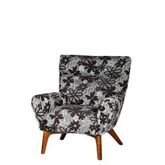Contemporary, modern Furniture : Chairs, [produt_name] from Urban Barn to complement your style.