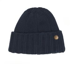 Farm General Store Stockholm - Your top Supplier of General Goods - GOORIN BROS - CAPTN POLLUX - BEANIE