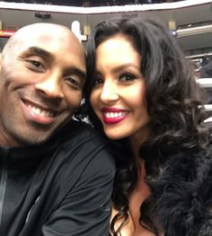0bc92240a Kobe Bryant and his wife Vanessa welcomed their third daughter in  California this week
