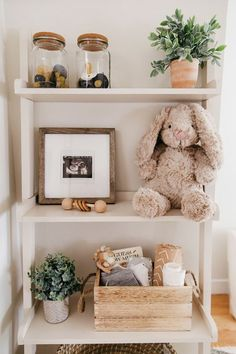 Beyond blue and pink, our gender neutral nursery design is fun, functional, and fresh enough for kids, while chic and sophisticated enough for you.