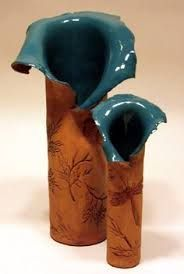 slab ceramics - Google Search