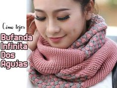 Crochet y Dos Agujas Patrones Knitting Patterns, Crochet Patterns, Arm Machine, Flower Pillow, Crafts Beautiful, Knitting Stitches, Free Pattern, Color Rosa, Angel