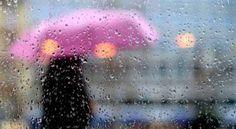 Ülke genelinde yağışlı hava bekleniyor