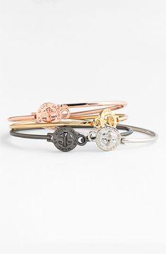 skinny bracelet marc jacobs - Google Search