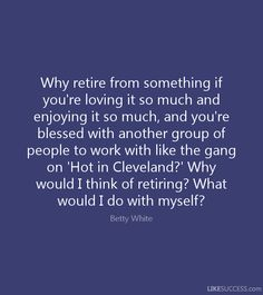 Do you know how does Retirement Online services works? Find out here! http://www.retirementonline.co/ Pinterest & LinkedIn