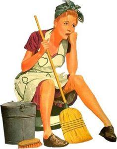 Casa e Reforma: Como fazer limpeza pos obra voce mesmo / Depois da reforma / Como Limpar Porcelanato e Granito