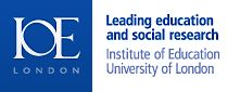 Institute of Education, University of London - The IOE London - Leading education and social research.
