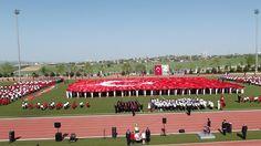 10 Best Ted Ankara Koleji Images Ankara Ted Republic Of