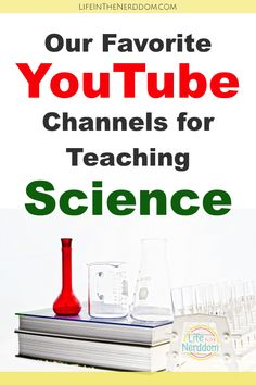 Art video lessons let your child learn to do crafting, painting and drawing the right Science Websites, Science Videos, Science Curriculum, Teaching Science, Science Lessons, Science Education, Science Activities, Science Classroom, Science Experiments