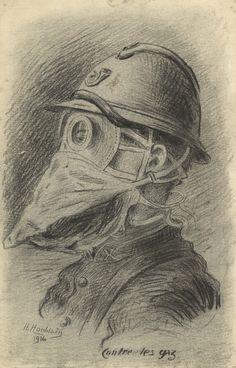 War Drawing Europeana 1914 1918 Cc By Sa Art Drawing