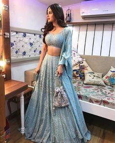 Designer Dresses in all sizes Dress Indian Style, Indian Fashion Dresses, Indian Designer Outfits, Designer Dresses, Indian Lehenga, Indian Gowns, Indian Attire, Lehenga Choli, Bridal Lehenga Collection
