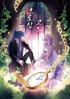 Read Crossing Code Manga Online for Free Anime Couples Manga, Manga Anime, Anime Witch, Manga English, Romance Comics, Manga Story, Romantic Manga, Webtoon Comics, Mystique