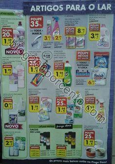 Antevisão Folheto PINGO DOCE Promoções de 7 a 13 junho - http://parapoupar.com/antevisao-folheto-pingo-doce-promocoes-de-7-a-13-junho-3/