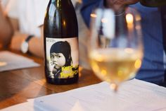 Glou Glou | Wine, for real human beings