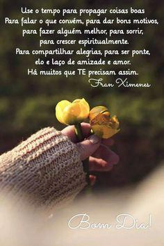 """""""A amizade é um amor que nunca morre."""" Mário Quintana.!..."""