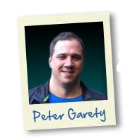 The brain behind this powerful product is Peter Garety. He is a 32 year-old online entrepreneur. He has worked in online field since 2008 with no understanding about online publishing, no connections and with almost ZERO English written skills
