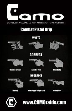 Player skirmish with lots of variants and scenarios of game-play for team-players and also individuals to train common sense prompt solvin Military Weapons, Weapons Guns, Guns And Ammo, Airsoft Guns, Survival Life Hacks, Survival Tips, Survival Skills, Zombie Survival Gear, Urban Survival