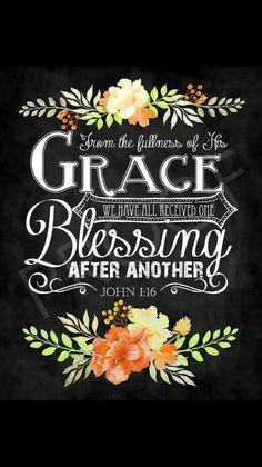 Thank you Jesus! #BlessingsUponBlessings #GodNeverFails #GodAlwaysWins