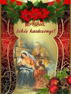 Christmas Images, Christmas Home, Christmas Cards, Merry Christmas, Xmas, Christmas Ornaments, Diy Christmas Gifts For Friends, Advent, Seasons