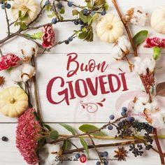 Weihnachtsbilder Italienisch.Die 43 Besten Bilder Von Giorni In 2019 Facebook Guten Morgen Und