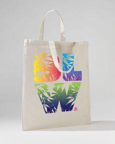 Baby Leads Weaning bag by Mamina Mamowa. Buy online on: www.maminamamowa.wix.com/maminamamowa