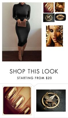 """""""Untitled #103"""" by simarzgar ❤ liked on Polyvore featuring Prada"""
