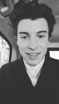 Shawn Mendes cute