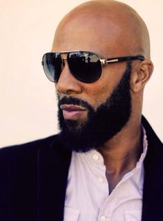 Common - Neosoul