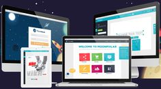 [Ultimate] MOONPIXLAR Review – Using Drag & Drop Simplicity & PRO Designed To Templates Saving You Time & Money On Expensive Designers And Design You New Templates Each Month For An Entire Year For Less Than You Would Spend On