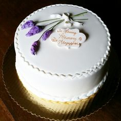 1000 Images About Hanoli Cakes Ny On Pinterest Pillow