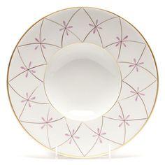 Marie Daage Tambourin Tasting Plate, Canard   Gump's