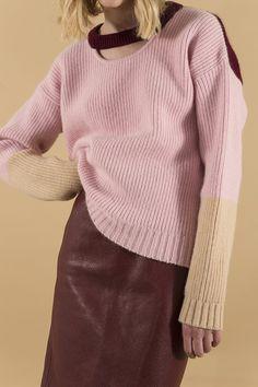 De 10 bedste billeder fra Textil | Silkekjole, Den lille