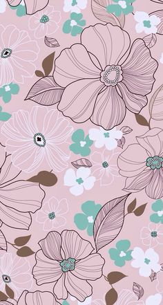 Iphone 5 wallpaper, colorful wallpaper, home wallpaper, textured wallpaper, Girly Wallpaper, Flower Phone Wallpaper, Iphone 5 Wallpaper, Textured Wallpaper, Colorful Wallpaper, Screen Wallpaper, Computer Wallpaper, Wallpaper Backgrounds, Pretty Wallpapers